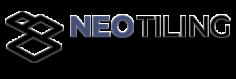 NEO Tiling Contractors